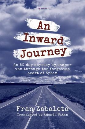 An Inward Journey