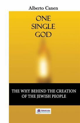 One Single God