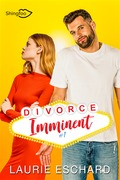 Divorce Imminent Tome 1 (Teaser)