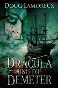 Dracula Und Die Demeter