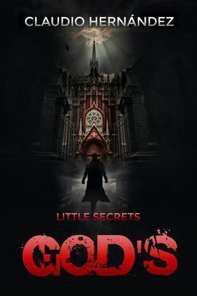 God's Little Secrets