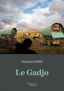 Le Gadjo
