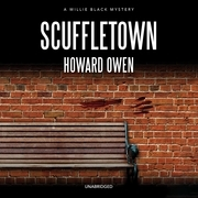 Scuffletown