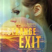 Strange Exit