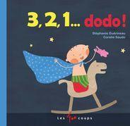 3, 2, 1 dodo !