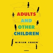 Adults and Other Children