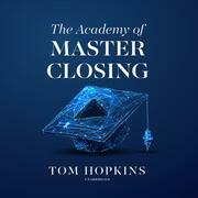 The Academy of Master Closing