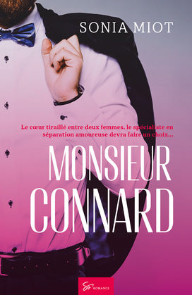 Monsieur Connard