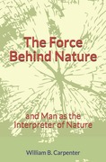 The Force Behind Nature
