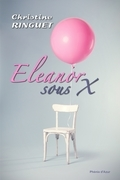 Eleanor, sous x