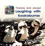 Tommy and Jacqui