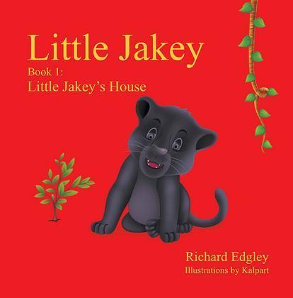 Little Jakey