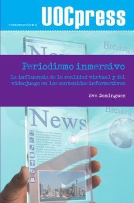 Periodismo inmersivo