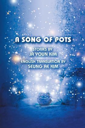 A Song of Pots