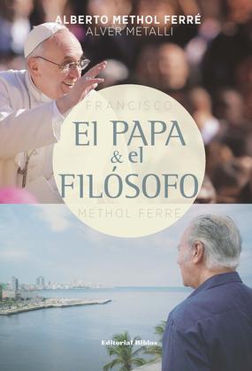 El Papa y el filósofo