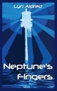 Neptune's Fingers