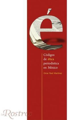Códigos de ética periodística en México