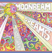 Moonbeam Dreams