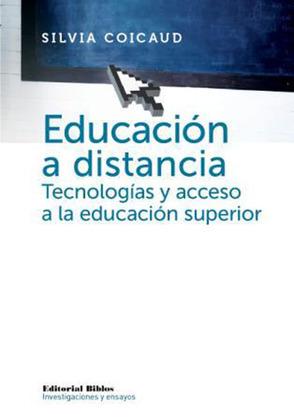 Educación a distancia
