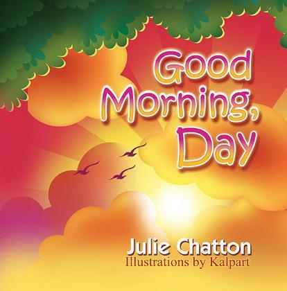 Good Morning, Day