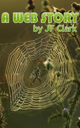 A Web Story