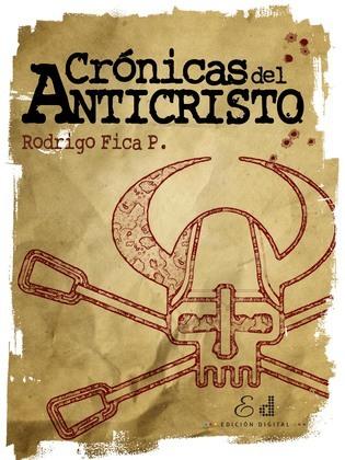 Crónicas del Anticristo