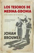 Los tesoros de Medina-Sidonia