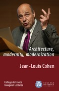Architecture, Modernity, Modernization