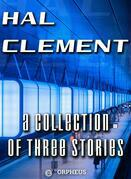 A Collection of Three Stories