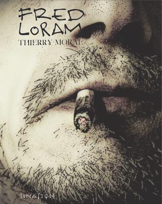Fred Loram