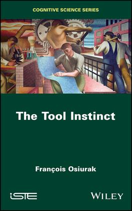 The Tool Instinct