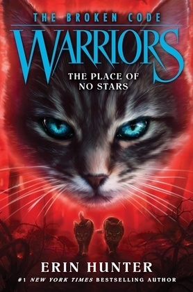 Warriors: The Broken Code #5: The Place of No Stars