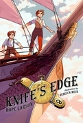 Knife's Edge