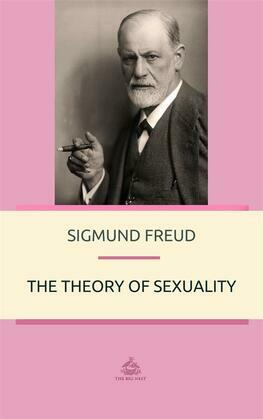 The Theory of Sexuality