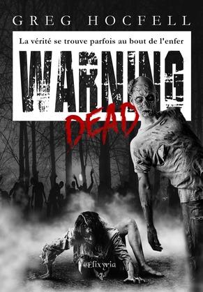 Warning dead