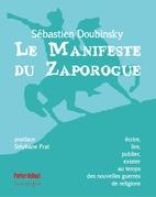 Le Manifeste du Zaporogue