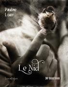Le Nid