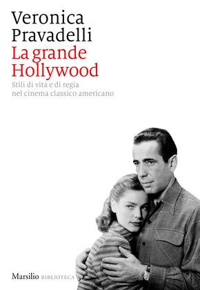 La grande Hollywood