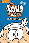 The Loud House #3