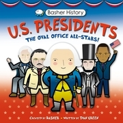 Basher History: US Presidents