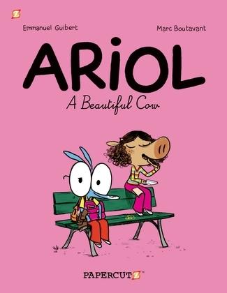Ariol #4