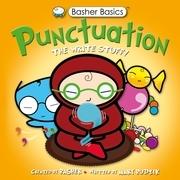Basher Basics: Punctuation