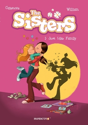 The Sisters Vol. 1