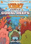 Science Comics: Coral Reefs