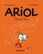 Ariol #2