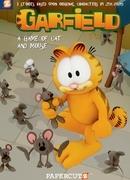 Garfield & Co. #5