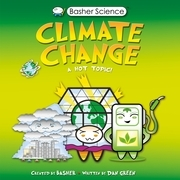 Basher Science: Climate Change