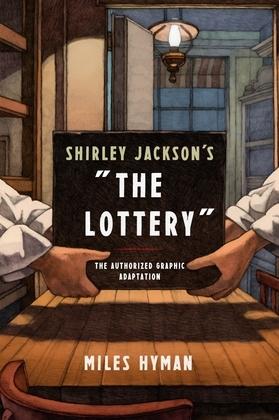 "Shirley Jackson's ""The Lottery"""