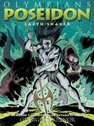 Olympians: Poseidon