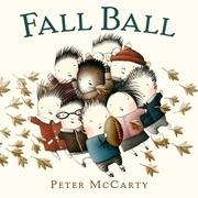 Fall Ball